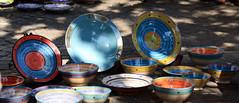 07-IMG_4846 (hemingwayfoto) Tags: bemalt keramik kultur marokko schssel