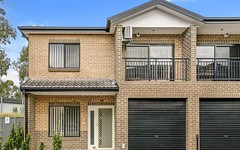 7/22-24 Chrysanthemum Avenue, Lurnea NSW