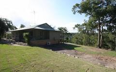 39 Everingham Road, Sackville North NSW