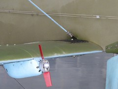 "Polikarpov Po-2 11 • <a style=""font-size:0.8em;"" href=""http://www.flickr.com/photos/81723459@N04/29578726005/"" target=""_blank"">View on Flickr</a>"