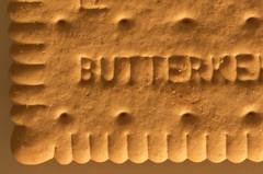 MacroMondays - Sweet Spot Squared (michel1276) Tags: macromondays sweetspotsquared keks cookie lebensmittel food minimalismus