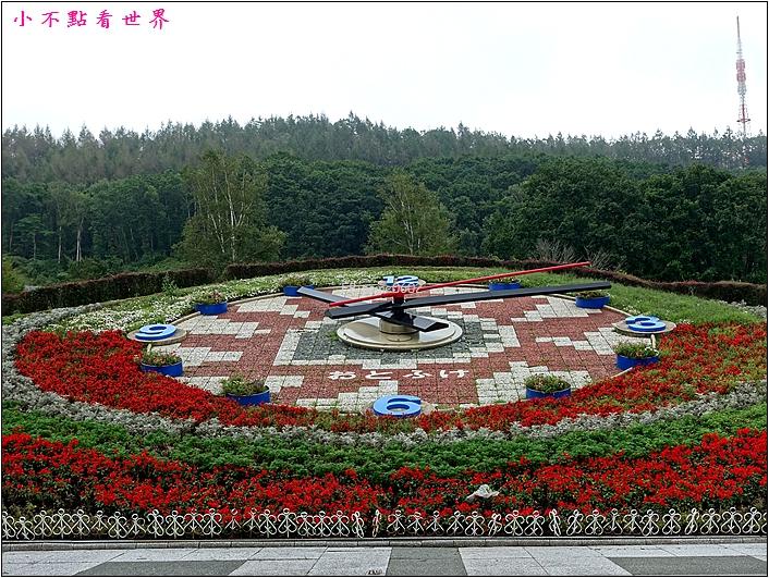 十勝之丘 花園 (8).JPG