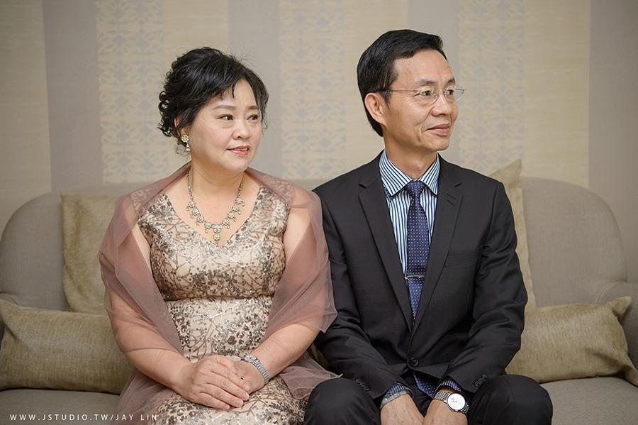 婚攝 翰品酒店 婚禮紀錄 婚禮攝影 推薦婚攝  JSTUDIO_0011