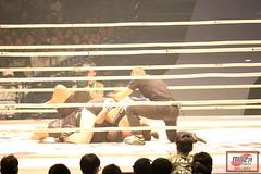 8Y9A3231 (MAZA FIGHT) Tags: mma mixedmartialarts valetudo japan giappone japao martialarts rizin saitama arena fight fighting sposrts ring cage maza mazafight