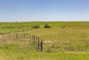 _MG_2180.jpg (nbowmanaz) Tags: saskachewan mossbank saskatchewan canada unitedstates southweststates places stvictor