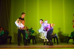 DSC_0576 (xavo_rob) Tags: xavorob rusia mosc mxico veracruz pozarica traje tpicode inerior artista gente danza