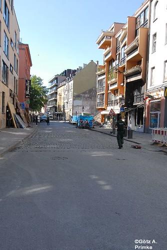 Bombe_Muenchen_Schwabing_DayAfter_Aug_2012_18