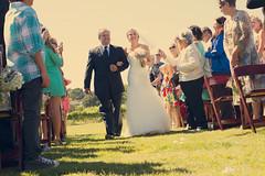Barrett_Asia_246 (Ryan Polei | www.ryanpolei.com) Tags: california wedding barn canon vintage photography diy solvang centralcoast ryanpolei instagram barrettandasia