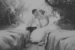 Barrett_Asia_380 (Ryan Polei | www.ryanpolei.com) Tags: california wedding barn canon vintage photography diy solvang centralcoast ryanpolei instagram barrettandasia