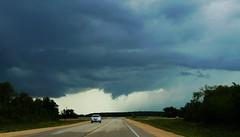La tormenta (mbmayorka) Tags: oltusfotos