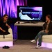 IMG_2637 - Carrie Fisher & James Arnold Taylor