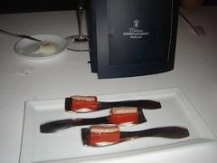 7916970448 00192981e7 m Bordeaux 2009