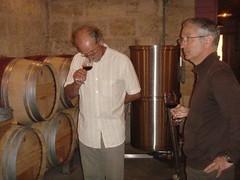 7916980302 2d26dbf49f m Bordeaux 2009