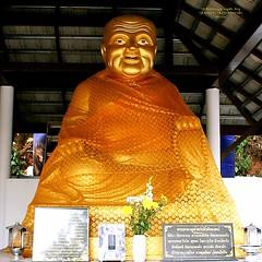 IMG_0946ec Wat Phrathat Doi Tung. วัดพระธาตุดอยตุง
