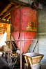 Lang Mill (Inside) (A Great Capture) Tags: red ontario canada mill tank country cottage service feed flour keene lang grist on kawarthas ald sifter kawartha ash2276 ashleyduffus thekawarthas ashleylduffus wwwashleysphotoscom