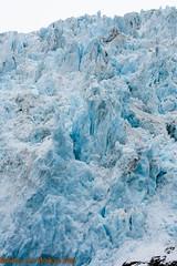 IMG_3982.jpg (MonkeySeeMonkeySnap) Tags: old blue cold ice nature water alaska boat ancient ak glacier seward aialik