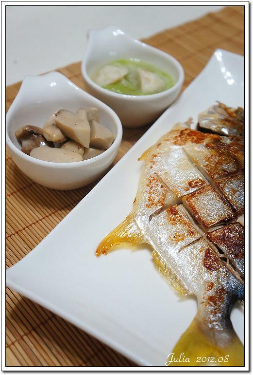 FISH (9)