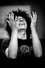 Giovanni Allevi in Concerto (matteo.B) Tags: uk greatbritain inglaterra england london europa europe unitedkingdom londres olympics londra w1 regnounito giovanni musicista englandlondon concerti inghilterra olimpiadi london2012 cityofwestminster casaitalia allevi thequeenelizabethiiconferencecentre giovanniallevi