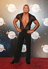 Robin Windsor Strictly Come Dancing 2012 launch