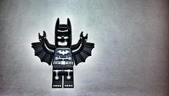Batstatic (felt_tip_felon) Tags: lego batman minifig vampirebat electrosuit