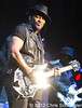 D'Angelo @ Liberation Tour, DTE Energy Music Theatre, Clarkston, MI - 09-14-12