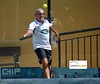 """Paco Reina padel +50 IV Prueba Circuito Andaluz Veteranos El Candado 2012 • <a style=""""font-size:0.8em;"""" href=""""http://www.flickr.com/photos/68728055@N04/7991084552/"""" target=""""_blank"""">View on Flickr</a>"""