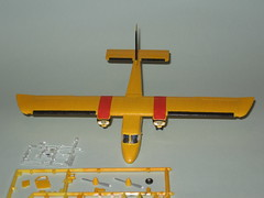 IMG_0016 (wbaiv) Tags: blue light 2 3 building scale water yellow plane airplane nose for model paint acrylic rivets floor no label glue gray tube models cement johnson engine lot twin norman islander plastic replica rows seats future polly kits wax kit passenger 1970s liquid weight pilot props antennae airliner acryl copilot 172 based testors defender airfix brittan nontoxic bn2 styrene lycoming bladed waterbased mymodels kleer modelsibuild nontoxix