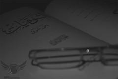 آلشوقيات (Adel Abdulkareem - عادل الشراري) Tags: canon d600 احمد شوقي