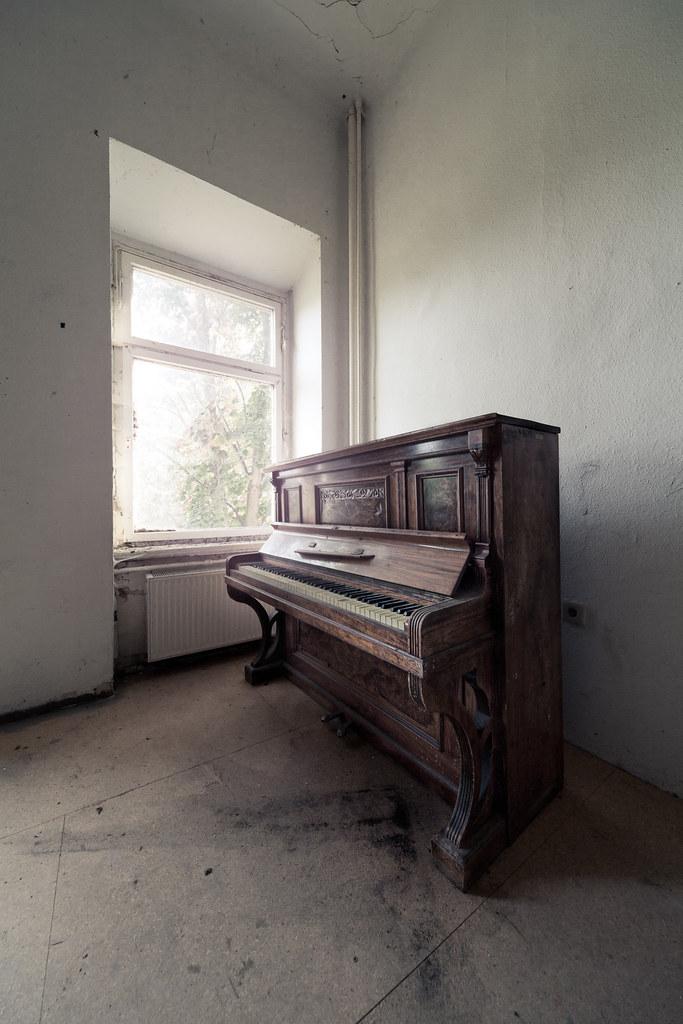 the world 39 s best photos of klavier and sachsen flickr hive mind. Black Bedroom Furniture Sets. Home Design Ideas