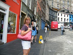 f2012_0809_093405 (Robber Esq) Tags: scotland edinburgh victoria row 2012
