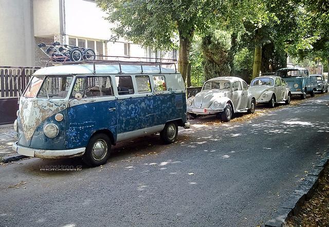 volkswagen beetle t1 t2 doppelkabine