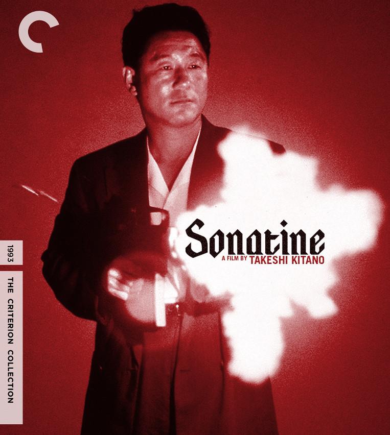 Sonatine 1993 online dating