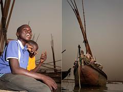 Ebute (saposki) Tags: lagos ebutemetta 9ja ebute saposki sufferingandsmilling