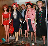 World's Largest Barbie Doll Collection