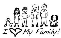 บ้านฉัน – ความรัก- เรื่องราวของชีวิตจริงๆ