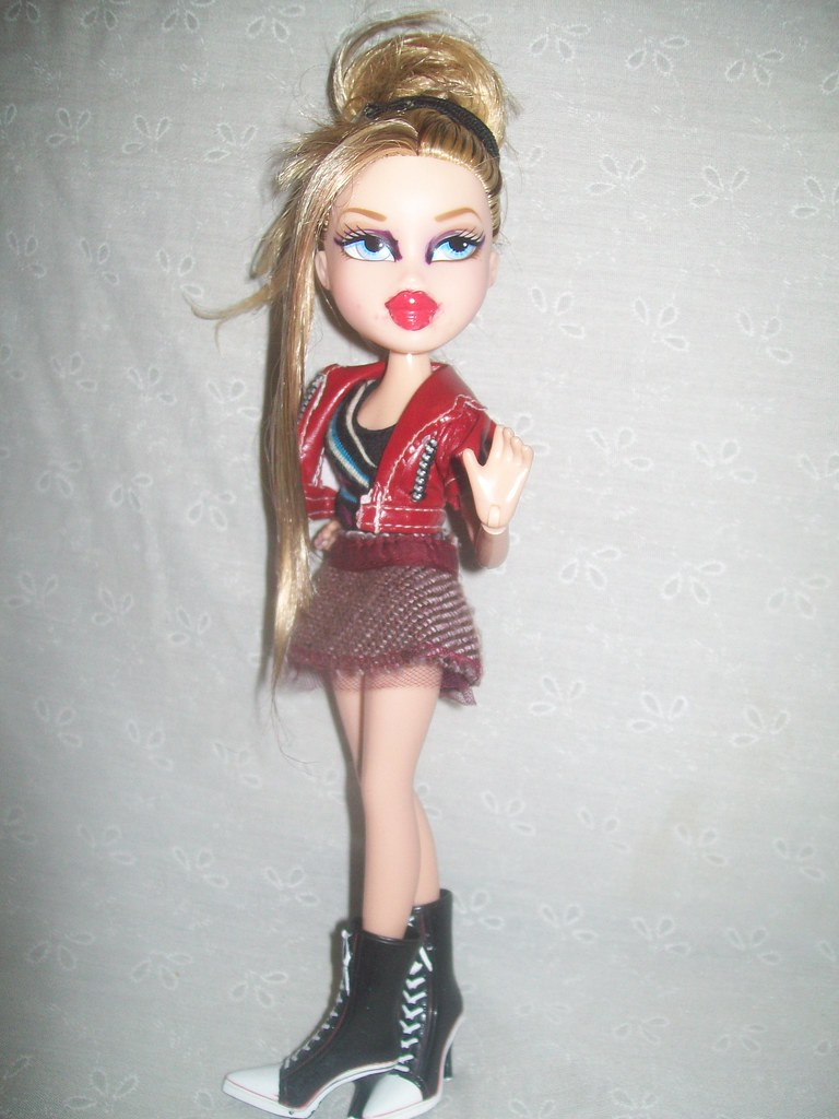 the worlds best photos of bratz and valentina flickr
