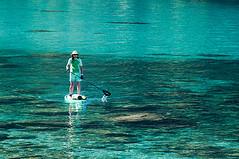 hidden beach 3 (MD-Photo's) Tags: lake beach water crystal paddle laketahoe clean solo each clearwater pristine paddleboard prestine beachbean dogpetsrescuerovereyesfurmarke