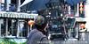 005 (上海动影传媒) Tags: 3drig 3d电影 3d立体拍摄 3d拍摄