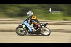 DAIICHI Sarawak Motor Racing Championship 2012 (Ringgo Gomez) Tags: awesomeshot nikon80200mm abigfave flickraward malaysianphotographers elitephotography nikond700 perfectphotographer perfectphotographers sarawakborneo 1001nightsmagiccity flickraward5 mygearandme