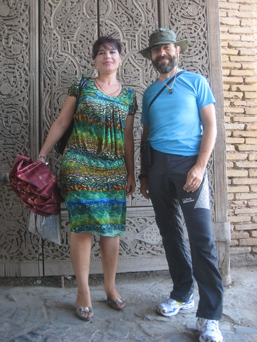 Silk Road 2-2012 118