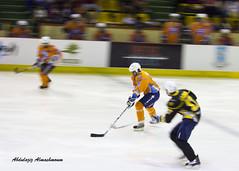 -  (Abdulaziz Almashmoum) Tags: love sport kuwait bpf kuw