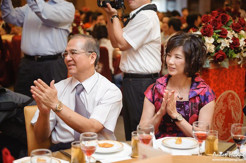 婚攝Anker 2012-09-22 網誌0063