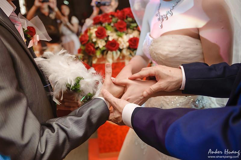 婚攝Anker 2012-09-22 網誌0058