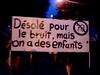 "desolo_pour_bruit_enfant <a style=""margin-left:10px; font-size:0.8em;"" href=""http://www.flickr.com/photos/78655115@N05/8052030381/"" target=""_blank"">@flickr</a>"