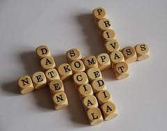 Netkompass für Social Web