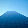 Get some air... (Nile65) Tags: blue newyork abstract lines architecture places olympus e3 perspectiv zd fourthirds 1260mm olympuse3