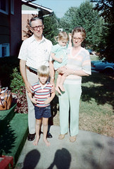 19800901_StephanieInfant_17.jpg (Adam Pratt) Tags: us md silverspring adampratt laurapratt tedkight virginiakight