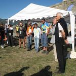 Rando Raid VTT Alpes Provence 2012 Ph Leouffre (13).jpg thumbnail