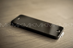 Iphone 5 MK Photography (MKit Fan) Tags: wallpaper 3 black me apple this jobs 5 4 steve like tags 3g send pm without mk 4s iphone earpods