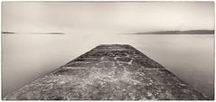 20121005-_MG_4301 Panorama-Edit-2 (Scott.Laird) Tags: longexposure seascape canon landscape 24mm tse rossbay tiltshift victoriabccanada 5dm2 canontse24mmf35lll